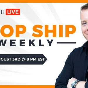 Product Research | Drop Ship Weekly | Ep. 116