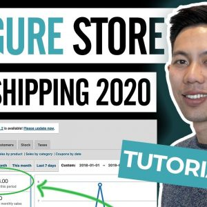 SIX FIGURE DROPSHIPPING IN 2020 (updated guide to dropshipping profitably)