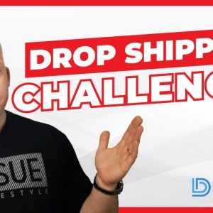 5 Dropshipping Challenges To Avoid 🛑