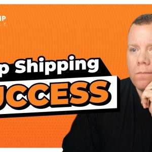 """How Do You Define a """"Successful"""" Drop Shipping Store?"""