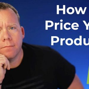 How Much Should You Markup Your Products?